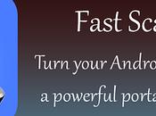 Fast Scanner Scan v3.2 Download Android