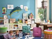 Do's Don't Decorating Your Kid's Room