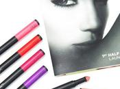 L'Oreal Paris Infallible Matte Colour Review