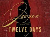 Review: Jane Twelve Days Christmas Stepahnie Barron