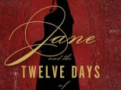 Review: Jane Twelve Days Christmas Stepahnie Barron