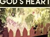 RELEASE: Garden God's Heart