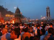 Haridwar Gateway Moksha