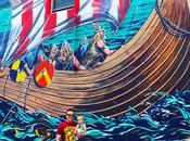 Finding Waldo Adventure Downtown Poulsbo