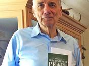 Ralph Nader Endorses Need Department Peace