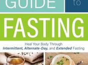 Complete Guide Fasting Preorder