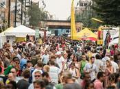 Taste Lincoln Avenue Must-Go Chicago Street Festivals