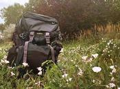 Review: Mindshift Rotation Photographer's Backpack