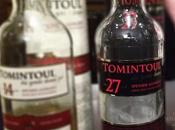 Tomintoul Years Review