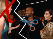 Cause Baby, They've Blood…. Opinion Swift KimYe Drama}