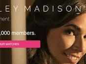 Ashley Madison Customers, Unhappy Being Outed Here, Have Created Fake Profile Hearing from Women Warm Form