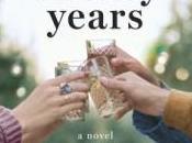 Twenty Years Allison Winn Scotch