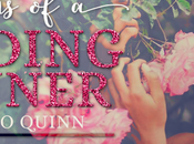 Romance! Confessions Wedding Planner (New from Michelle Quinn)