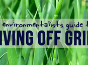 Environmentalists' Guide Living Grid