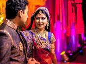 Honeymoon Destinations Busy Bangaloreans