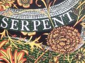 Essex Serpent Sarah Perry
