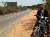 126) Maddur Back Black: (7/5/2016)