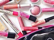 Palladio Beauty Singapore: Drugstore Makeup Pocket-friendly Prices!