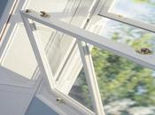 Your Windows Doors Deserve Some Attention