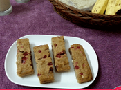 Barnyard Millet Banana Bread Recipe
