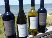 Murrieta's Well Snooth Virtual Tasting with Winemaker Robbie Meyer