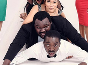 """It's Day"" Watch Trailer Bovi's Highly Anticipated Movie"