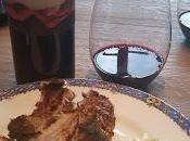 What Goes Best With Ribs Malbec