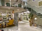 Designer Boutique Decorama