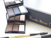 Taking Look Booki Brow