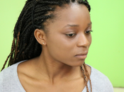 Experience Makeup Consultant Black Woman with Radiant Professional Make