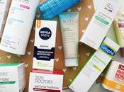 Fresh Shopping Basket Priceline Sale Haul