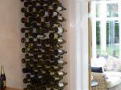 Custom Wine Rack?