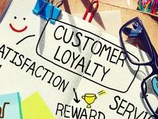 Increase Customer Loyalty with These Tools