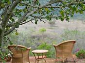 Visiting Anglo Zulu Battlefields Fugitives Drift, South Africa Travel