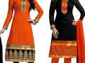 Ways Style Your Salwars