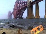 Edinburgh Fringe: Malcolm Hardee Comedy Award
