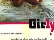 #2,163. Girly (1970)