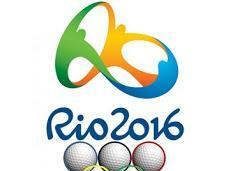 Strong Odds That Henrik Stenson Will Gold 2016 Olympics #golf