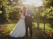 Luxters Barn Wedding Preview Andreea Justin