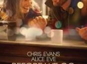 Pras WorldFilms: BEFORE