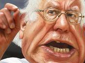 Bernie Asks Primary Supporters Vote Clinton