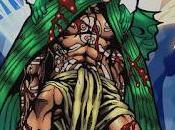 Read Vortex Comics: Ojuju Free