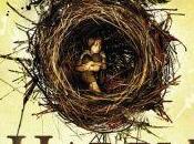 Book (Script?) Review: 'Harry Potter Cursed Child'
