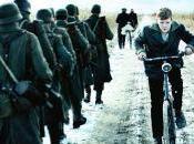 Pras WorldFilms: WINTER WARTIME (Dutch/English/German)