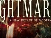 Nightmares Decade Modern Horror) REVIEW