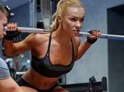 Weight Training Cardio Best Burn Stomach Fat?