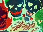 Suicide Squad (2016) Movie Review Analogy Filmmaking