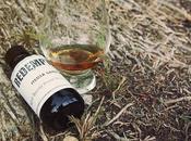 Redemption Barrel Proof Bourbon Review