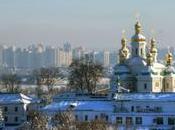 Must Cities Ukraine