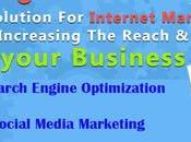 Integrated Digital Marketing SMEs